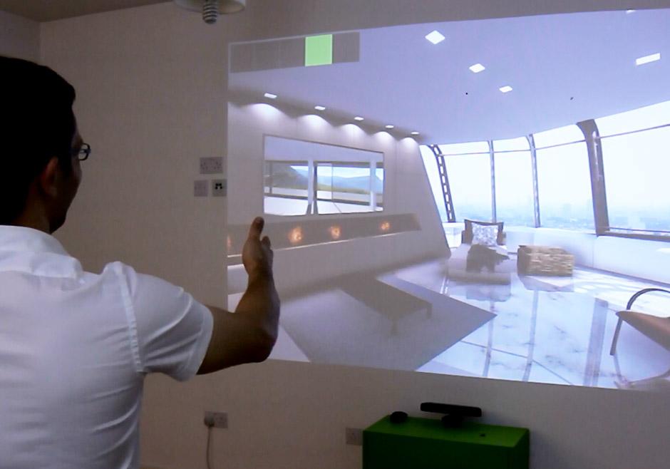 interactive-walk-02
