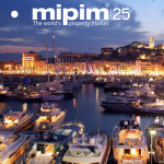 uniqueAT at MIPIM
