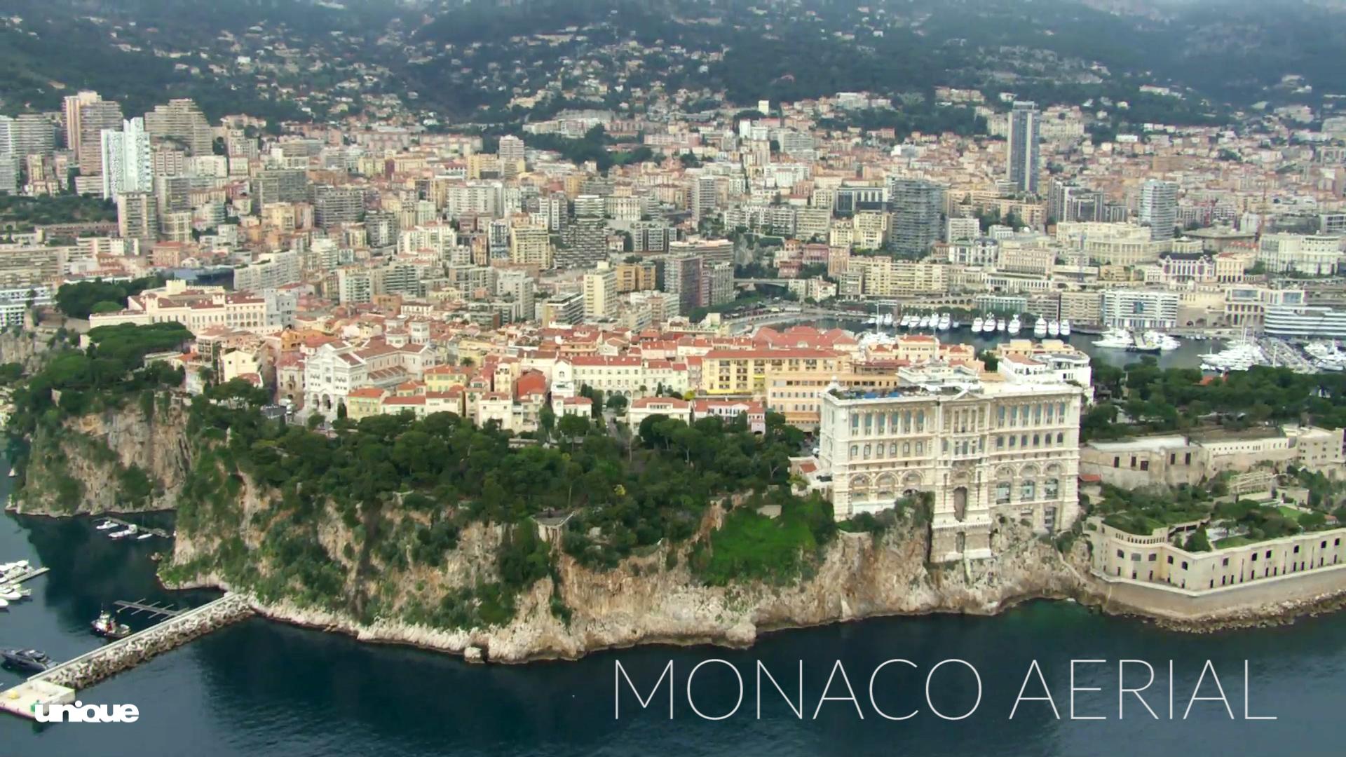 Monaco 3D 'Virtual App' preparation