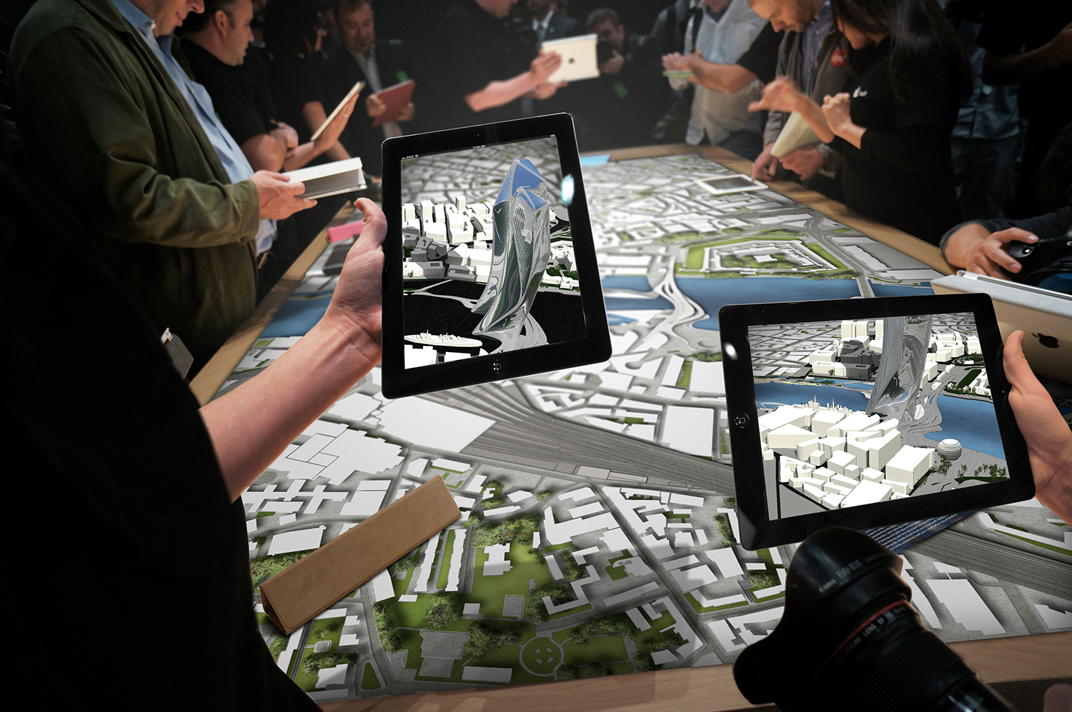 london-masterplan-augmented-reality