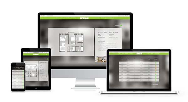 AF-websites-small