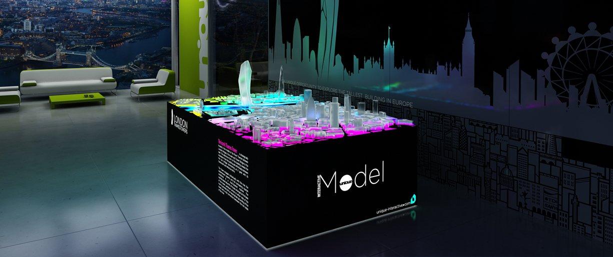 model_02