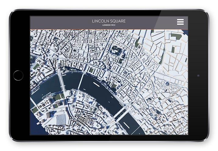 Lincoln-Square-App-screen-02-1