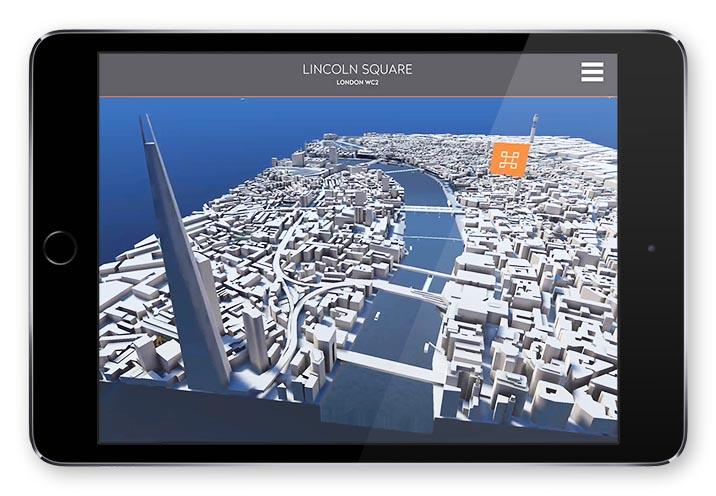 Lincoln-Square-App-screen-03-1