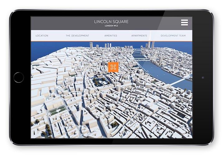 Lincoln-Square-App-screen-04-1