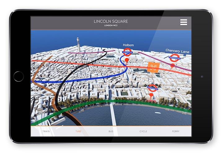 Lincoln-Square-App-screen-05-1