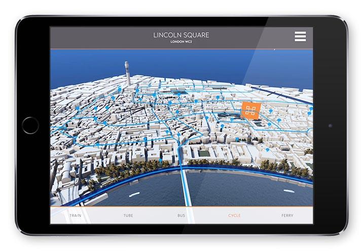Lincoln-Square-App-screen-06-1