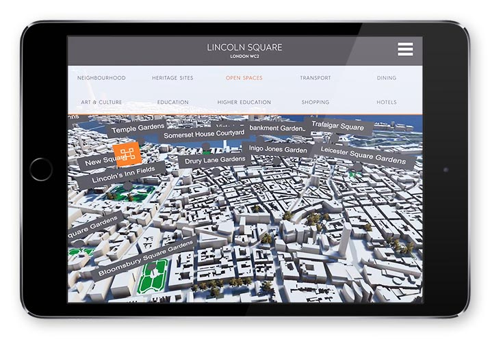 Lincoln-Square-App-screen-07-1