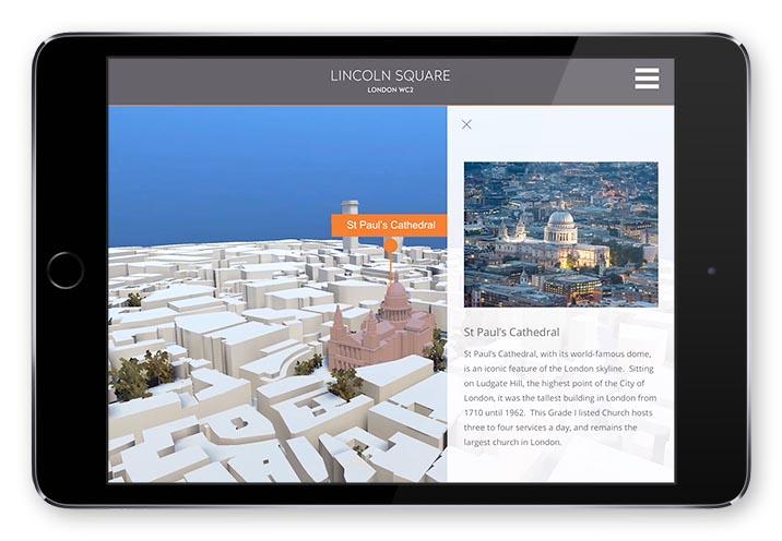 Lincoln-Square-App-screen-09-1