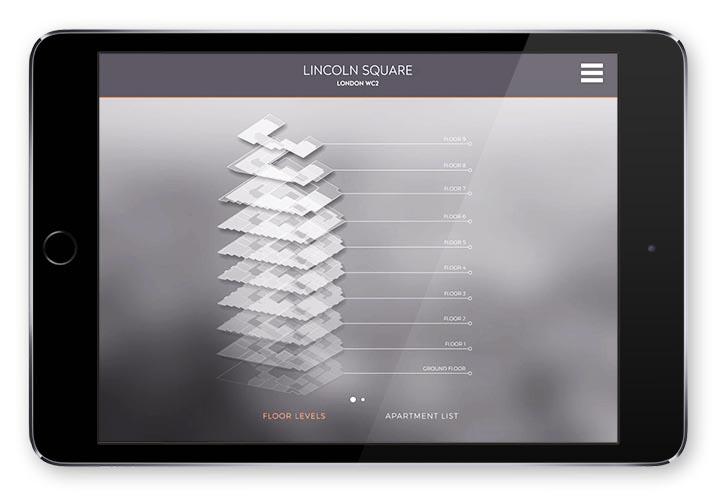 Lincoln-Square-App-screen-13-1
