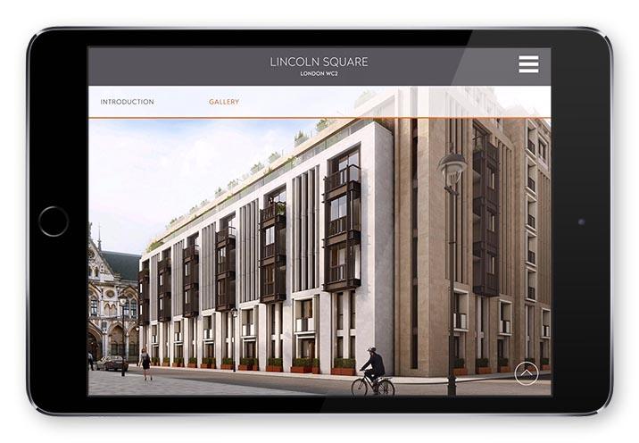 Lincoln-Square-App-screen-16-1