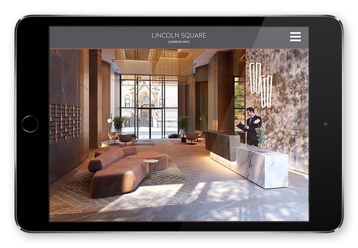 Lincoln-Square-App-screen-18-1