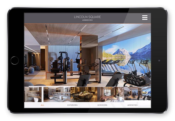 Lincoln-Square-App-screen-19-1