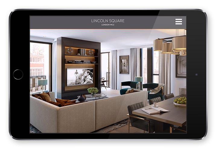 Lincoln-Square-App-screen-20-1